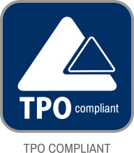 tpo-compliant